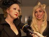 2-10-10 Access Hollywood 001