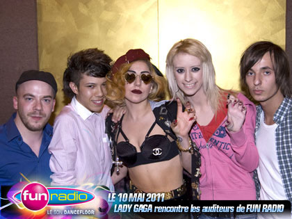 File:5-10-11 Backstage Meet and greet 002.jpg