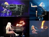 Gaga-the-monster-ball-piano-500x375