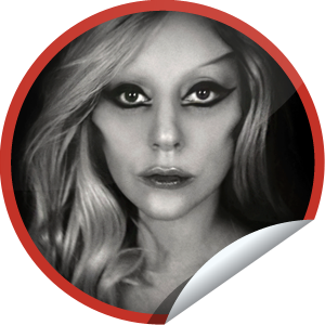 File:GetGlue Stickers - Little Monster.png