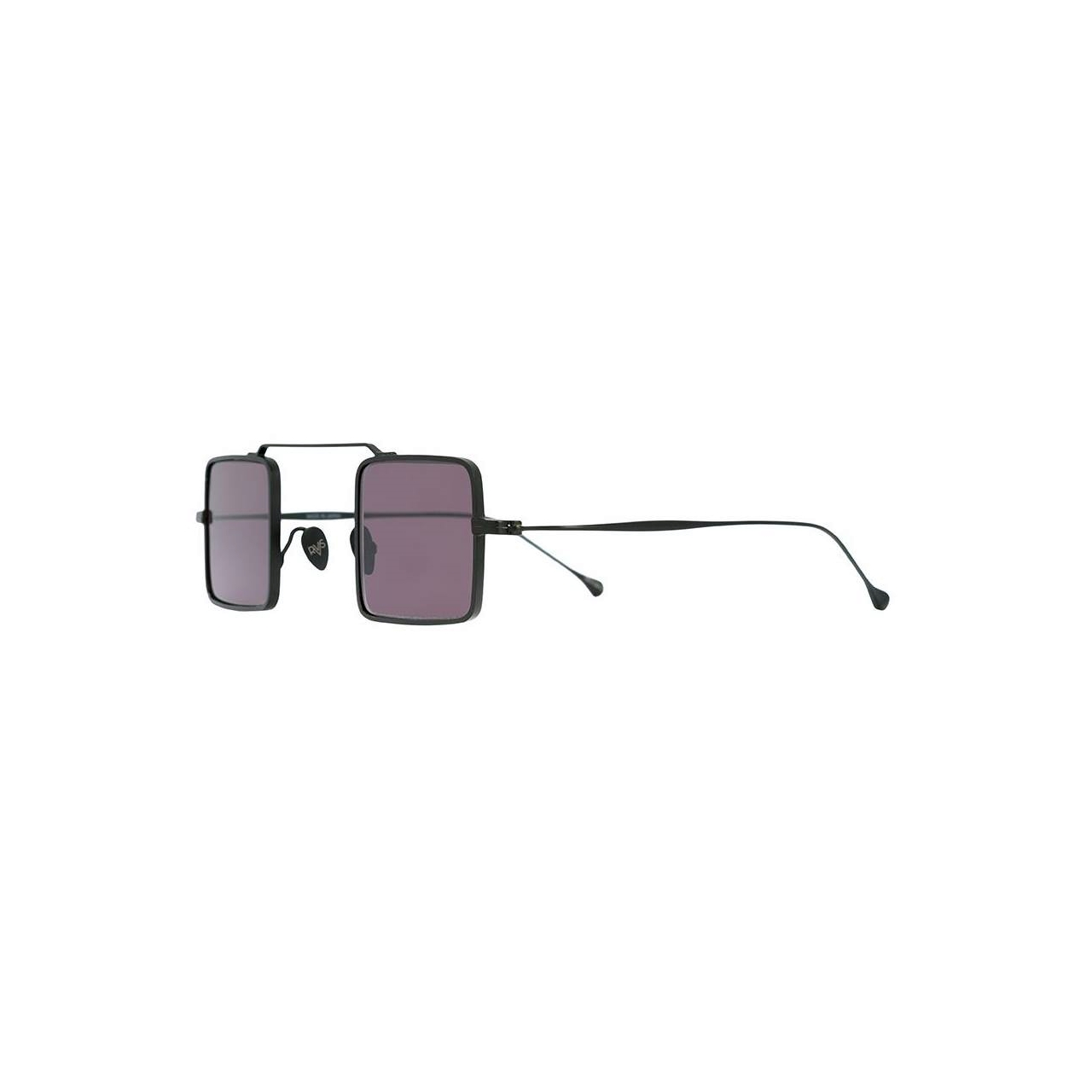 File:RVS Palladium 002 Sunglasses.jpg