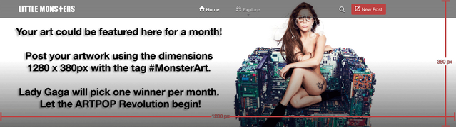 File:2-13-14 LittleMonsters.com 001.png