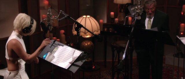 File:Anything Goes - Studio Video 005.jpg