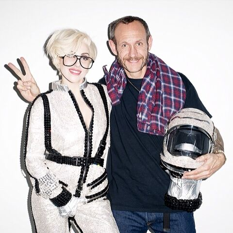 File:12-13-13 Terry Richardson 023.jpg