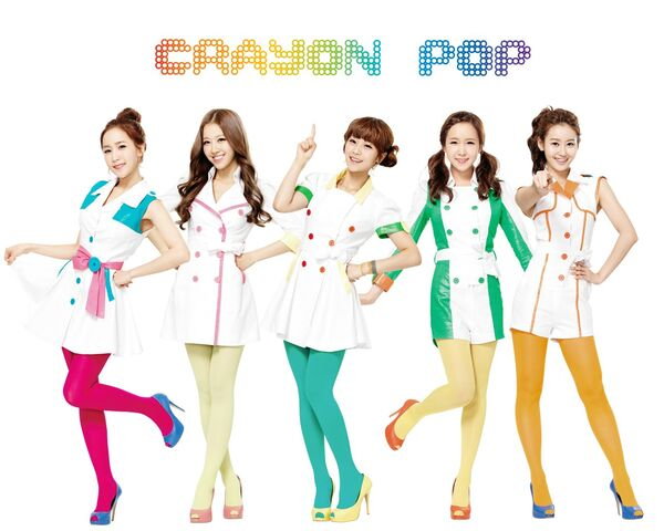 File:Crayon Pop.jpg