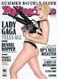 Rolling Stone (журнал)