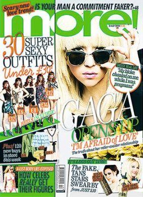 File:More! Magazine UK (3 May, 2010).jpg