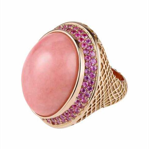 File:Misahara - Zara ring.jpg