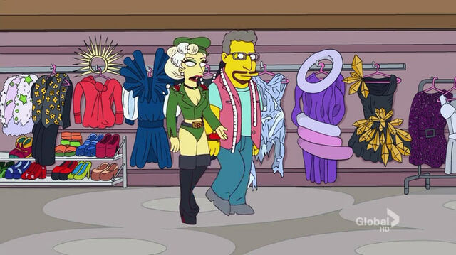 File:Lisa Goes Gaga Military uniform.jpg
