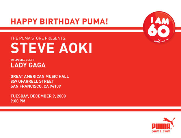 File:12-9-08 PUMA's 60th birthday party poster.jpg