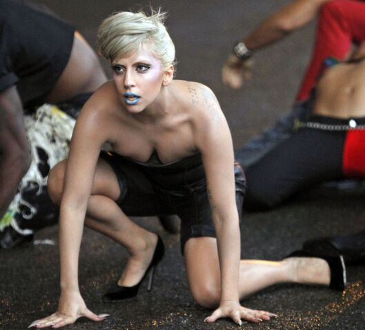 File:10-13-11 Marry the Night - Music Video 003.jpg
