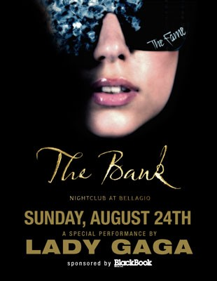 File:8-24-08 The Bank poster.jpg