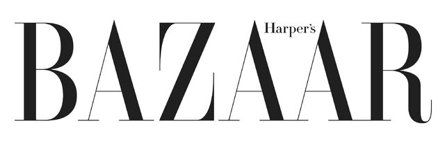 File:Harper's Bazaar Magazine.jpg