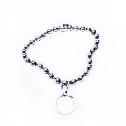 File:Martine Ali - Billy Ballchain choker.jpg
