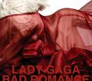Bad Romance (chanson)
