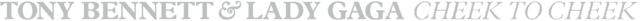 File:CTC-Logo.png