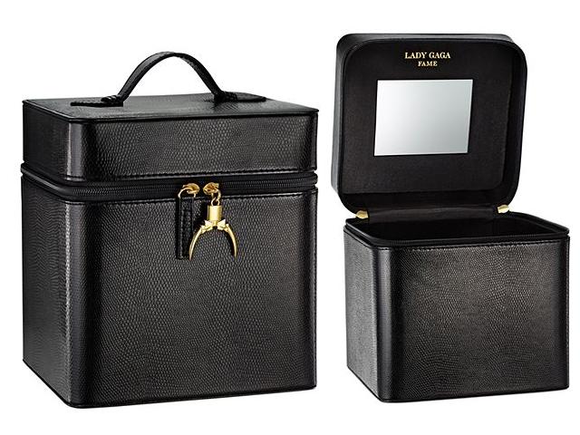 File:Lady Gaga Fame Black Vanity Case 001.jpg