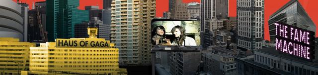 File:Gaga-City.png