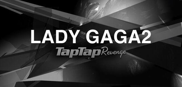 File:Lady Gaga Revenge 2 Promo 002.jpg