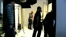 10-12-09 Behind the scenes 009