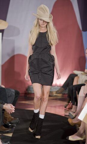 File:Acne Spring 2009 RTW Peplum Dress.jpg