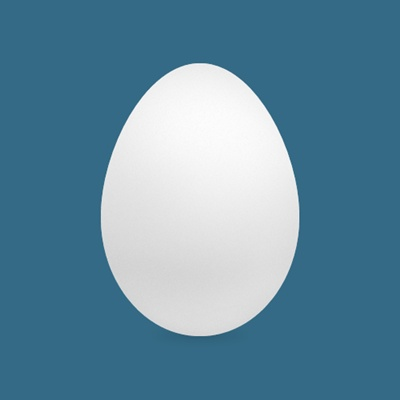 File:Twitter egg avatar.jpg