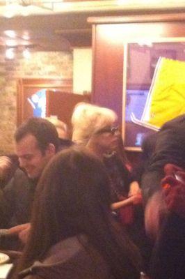File:3-4-12 Lou Malnati's Pizzeria Chicago 001.jpg