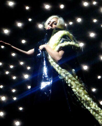 File:Rapunzel Wig.jpg