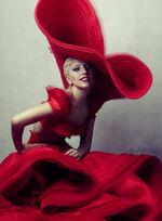 9-12-11 Annie Leibovitz 007.jpg