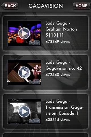 File:BTW Revenge Gagavision.jpg