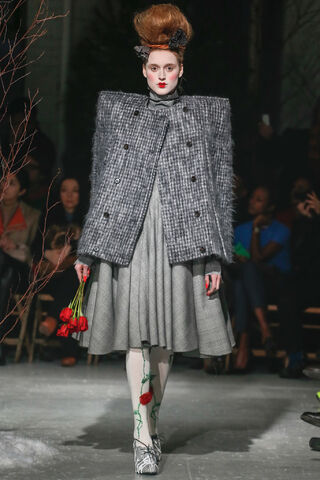 File:Thom Browne - Fall 2013 RTW Collection 004.JPG