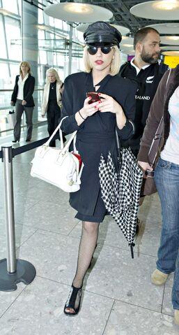 File:4-29-09 Heathrow Airport.jpg