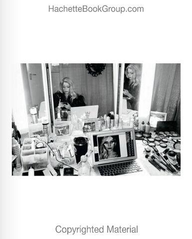 File:Lady-Gaga-Terry-Richardson-Book-12.jpg