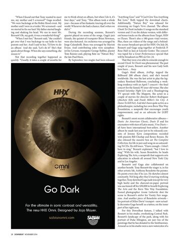 File:Downbeat Magazine - US (Nov, 2014) 004.jpg