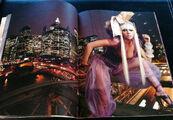 Super Lady Gaga 019-020