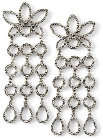 File:Steve Sasco - Factory Girl earrings.jpg