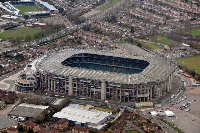 File:Twickenham Stadium.jpg