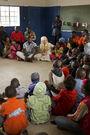Lady Gaga UN-UNICEF 007