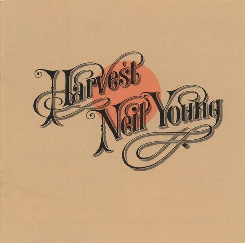 File:Neil Young - Harvest.jpg