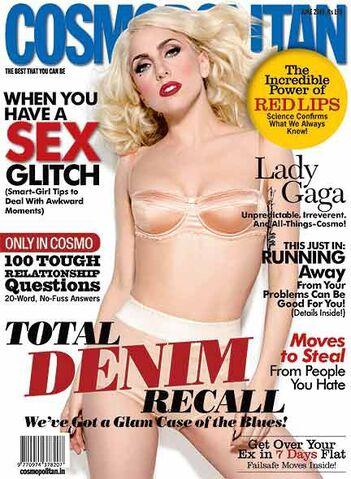 File:Cosmopolitan India June 2010 cover.jpg
