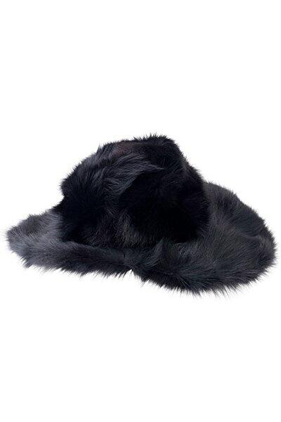 File:Marc Jacobs Fall Winter 2012 Beaver Hat.jpg