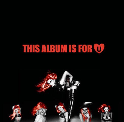 File:GagaalbumU.jpg