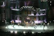 The Born This Way Ball Tour Marry The Night 003