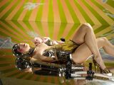 5-14-09 David LaChapelle 030