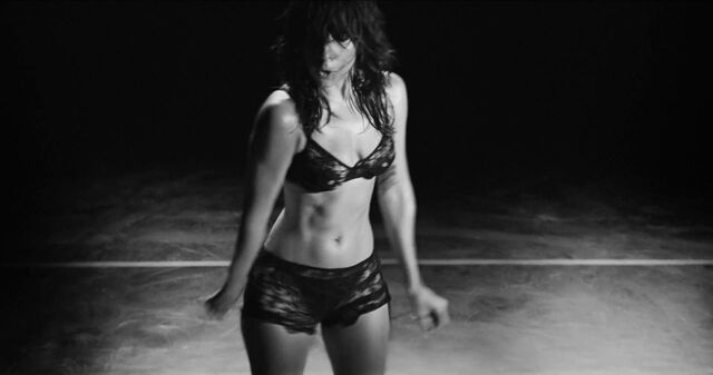 File:Applause Music Video 049.jpg