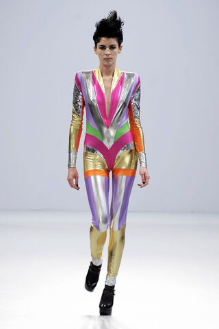 File:Pam Hogg Fall 2009 Multi-Colored Jumpsuit.jpg