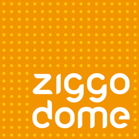File:Ziggo Dome.jpg