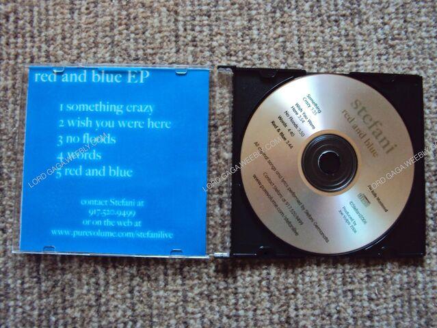 File:Inner packaging.jpg