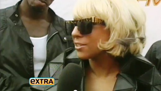 File:5-9-09 Extra Interview 001.png
