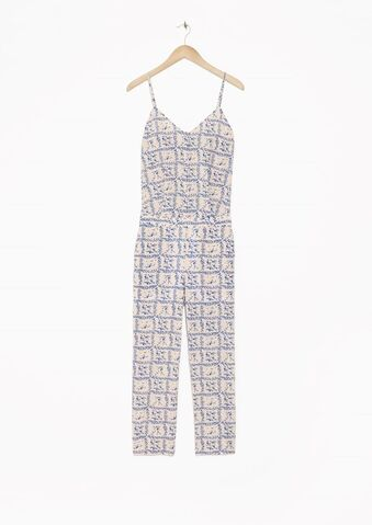 File:Rachel Antonoff x & Other Stories - Porcelain print jumpsuit.jpg